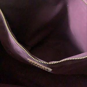 Louis Vuitton Bags - Louis Vuitton Handbag